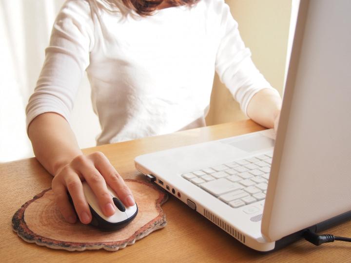 マウスを自動クリックさせる簡単ソフト