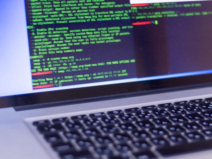 自動クリック化!マウス、キーボード操作完全自動ソフト